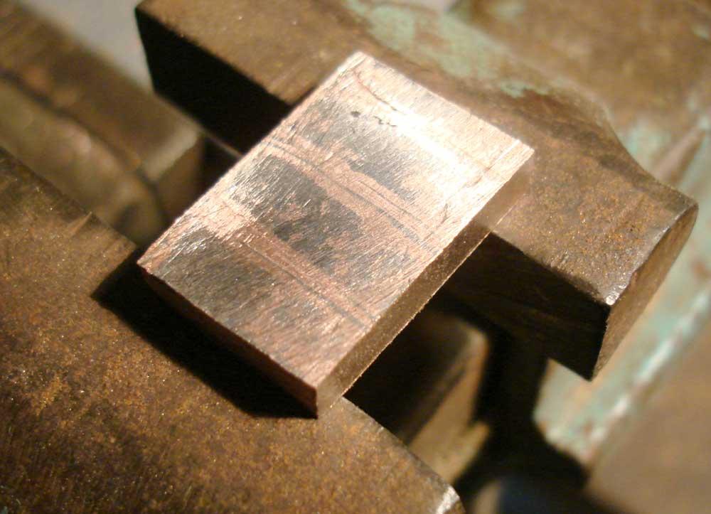 cic инструкция магнитола бмв е 70