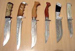 http://knives.com.ua/pic/037/04p.jpg