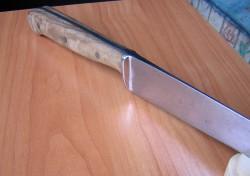 http://knives.com.ua/pic/089k/01/01p.jpg