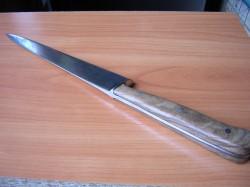 http://knives.com.ua/pic/089k/01/03p.jpg