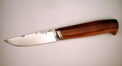 http://knives.com.ua/pic/133/01p.jpg