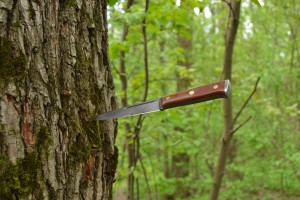 http://knives.com.ua/pic/201/06p.jpg