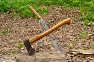 http://knives.com.ua/pic/201/12p.jpg