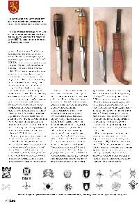 http://knives.com.ua/pic/art2/024p.jpg