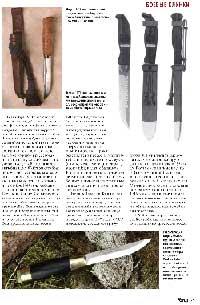 http://knives.com.ua/pic/art2/025p.jpg