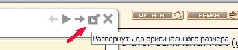 http://knives.com.ua/pic/int/00.jpg